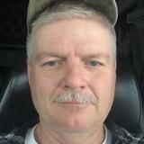 Bshurvek0 from Vanscoy | Man | 54 years old | Capricorn
