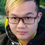 Alan from Manukau City | Man | 31 years old | Aquarius
