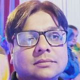 Ridhesh from Bharuch | Man | 32 years old | Leo