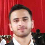 Tango from Faridkot | Man | 32 years old | Taurus
