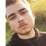 Asickster from Ingleside | Man | 22 years old | Aquarius