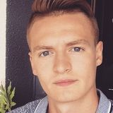 Vincent from Hazebrouck   Man   23 years old   Capricorn