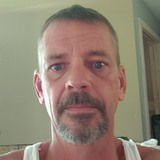 Randy from Mauriceville | Man | 48 years old | Pisces