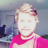 Adelj from Mainz | Man | 29 years old | Capricorn