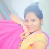 Shreya from Pune | Woman | 22 years old | Virgo