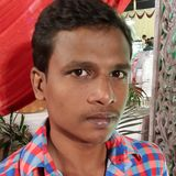 Deepak from Saidpur | Man | 28 years old | Aquarius
