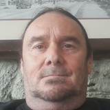 Ronb11Sg from Klamath Falls   Man   62 years old   Pisces