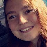 Shanallye from Aurora | Woman | 21 years old | Taurus