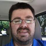 Fordman from Bloomfield Hills | Man | 38 years old | Cancer
