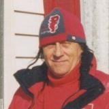 Attila from Catskill | Man | 53 years old | Capricorn