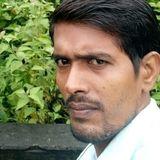 Raj from Silchar | Man | 30 years old | Taurus