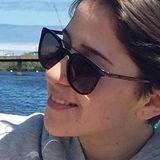 Karen from Medford | Woman | 23 years old | Taurus