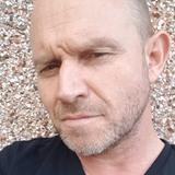 Rorymcewahl from Warrington   Man   45 years old   Cancer
