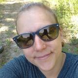 Haleylangwayxr from Portland | Woman | 28 years old | Gemini