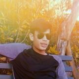 Balvino from Barrie | Man | 21 years old | Gemini