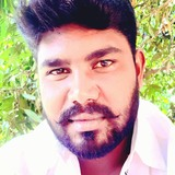 Jai from Erode | Man | 26 years old | Pisces