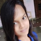 Piyu from Jamnagar | Woman | 27 years old | Virgo