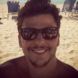 Rob from Poughkeepsie | Man | 31 years old | Taurus