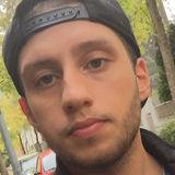 Heyooo from Bochum | Man | 24 years old | Capricorn