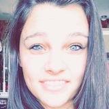 Alicia from Manhattan | Woman | 23 years old | Aquarius