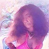 Islandbabe from Gympie   Woman   55 years old   Scorpio