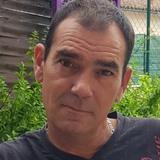 David from Pamiers | Man | 44 years old | Aquarius