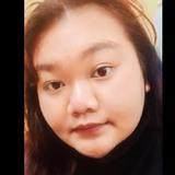 Rachel from Kuching   Woman   18 years old   Taurus