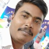 Sati from Haveri | Man | 29 years old | Gemini