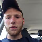 Samlynch from Brunswick | Man | 24 years old | Capricorn