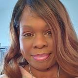 Kscopeslo0 from Rock Springs | Woman | 50 years old | Aquarius