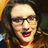 Patty from Hayward | Woman | 25 years old | Sagittarius