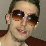 Ickbinderboss from Remscheid | Man | 25 years old | Aquarius