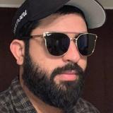 Sandhu from Winfield | Man | 26 years old | Aquarius