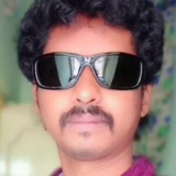 Muni from Anantapur | Man | 32 years old | Sagittarius