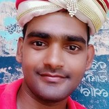 Bapi from Cuttack   Man   30 years old   Leo