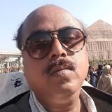 Somnath from Haora   Man   27 years old   Scorpio