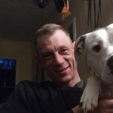 Torquefeind from Lansing   Man   43 years old   Libra