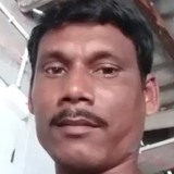 Sujoysen19Jl from Ranaghat | Man | 40 years old | Cancer