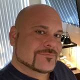 Dployd2Ircu from Boca Raton   Man   37 years old   Virgo