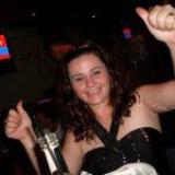 Amanda from Logan City   Woman   37 years old   Gemini