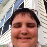 Tammyrosie from Fredericton | Woman | 34 years old | Aquarius