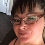 Misslonely from West Jordan | Woman | 40 years old | Gemini