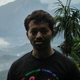 Pradi from Hole Narsipur | Man | 34 years old | Libra