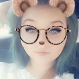 Lisadawn from Jonesboro | Woman | 22 years old | Aquarius