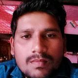 Ajeet from Murwara | Man | 25 years old | Cancer