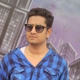 Khaovesj from Anand | Man | 24 years old | Taurus