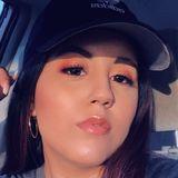 Jasmin from Destrehan | Woman | 22 years old | Leo