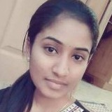 Ramssy from Chennai   Woman   21 years old   Virgo