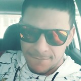 Sammy from Perham | Man | 41 years old | Aquarius