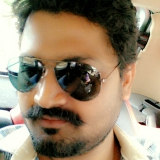 Naveenn from Yelahanka | Man | 36 years old | Sagittarius